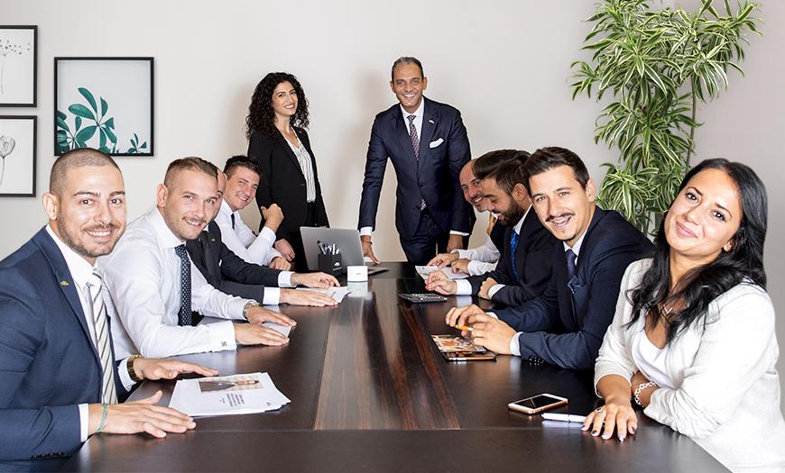 5 consigli utili per lavorare in Bankasa
