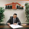 Bankasa Sesto Rondinella il primo anno di attività: intervista con Mirko Patregnani