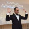 BANKASA AWARDS 2019