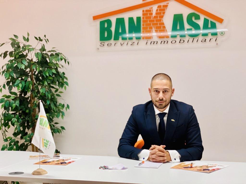 Milano Farini apre le porte a Bankasa